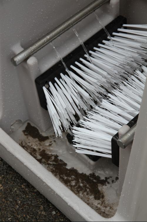 lave-bottes-a-l-eau-4.png