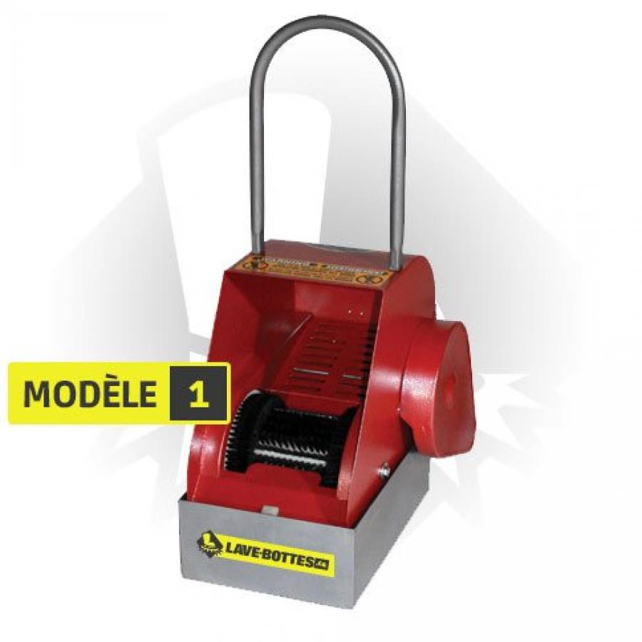 modele-1-boot-boy-lave-bottes.png